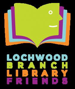 LBLF-logo-rgb