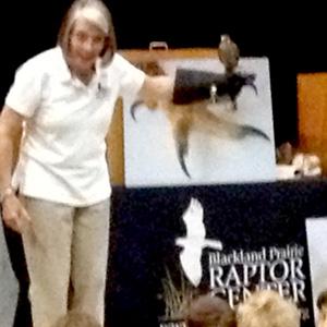 Raptors-of-Texas