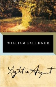 light-in-august-faulkner