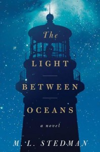 the-light-between-the-oceans