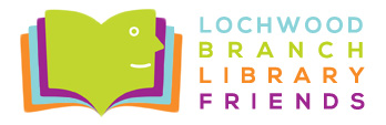 Lochwood Branch Library Friends