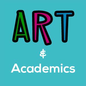 art-academics