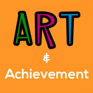 art-achievement
