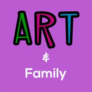 art-family