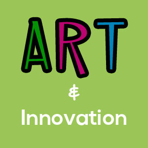 art-innovation