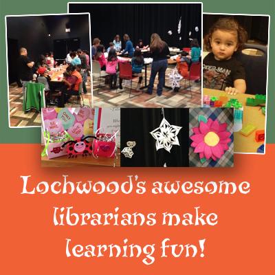 lochwood-craft-learning-fun