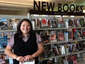 Rosa.lochwood-branch-library
