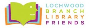 lblf-logo