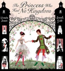 princess-who-had-no-kingdom