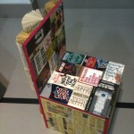 Book Assemblage