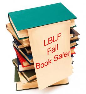 lblf-book-sale-image